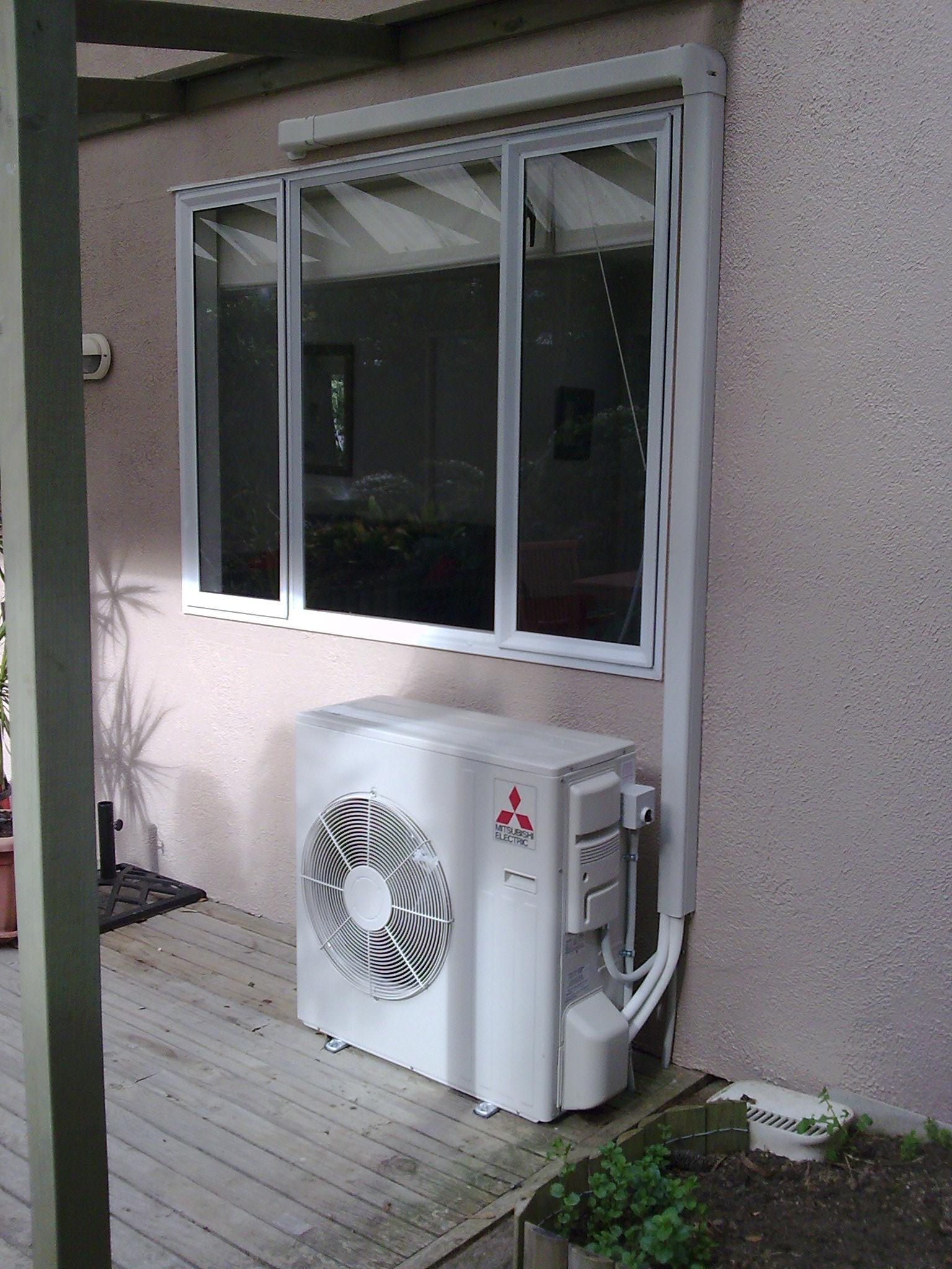 Espace climatisation consultez nos services produits et - Plafonnier de chantier ...