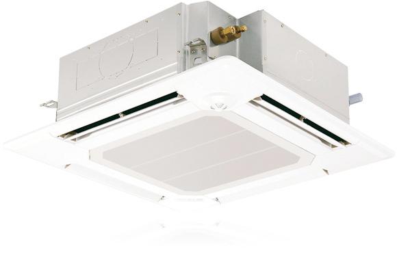 gaz elec chantiers artisans chauffagistes en climatisation ventilation plomberie electricit. Black Bedroom Furniture Sets. Home Design Ideas