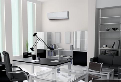 climatisation asyg llc fujitsu atlantic. Black Bedroom Furniture Sets. Home Design Ideas