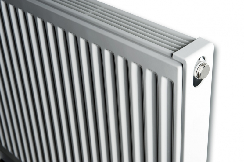 radiateur chauffage central acier gallery of radiateur. Black Bedroom Furniture Sets. Home Design Ideas