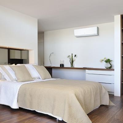 climatisation asyg lmc fujitsu atlantic. Black Bedroom Furniture Sets. Home Design Ideas