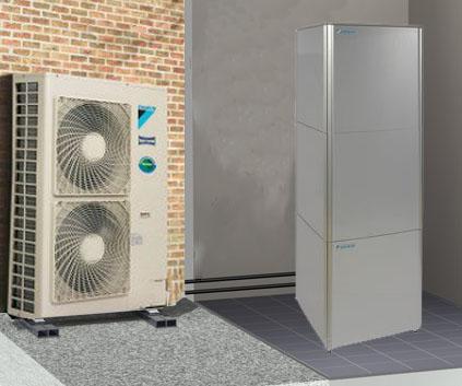 changez de chauffage et optez pour une pompe chaleur air. Black Bedroom Furniture Sets. Home Design Ideas